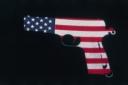 americanflaghandgun-petermiller