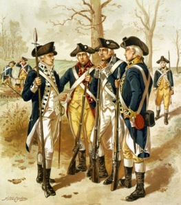 continental-army-soldiers