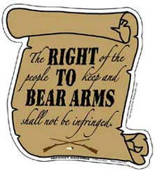right-to-bear-arms_edited
