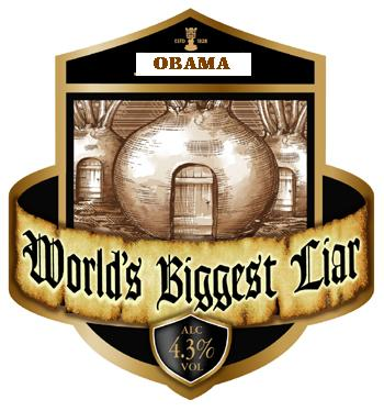 worlds2020liar20ale