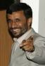 ahmadinejad_i_will_bury_you