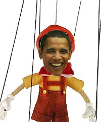 http://giovanniworld.files.wordpress.com/2008/12/obama20puppet.jpg