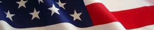 american-flag-2a_edited2