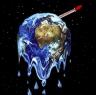melting-earth-rl2