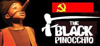 blackpinocchiokeynote_edited.jpg