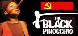 blackpinocchiokeynote_edited