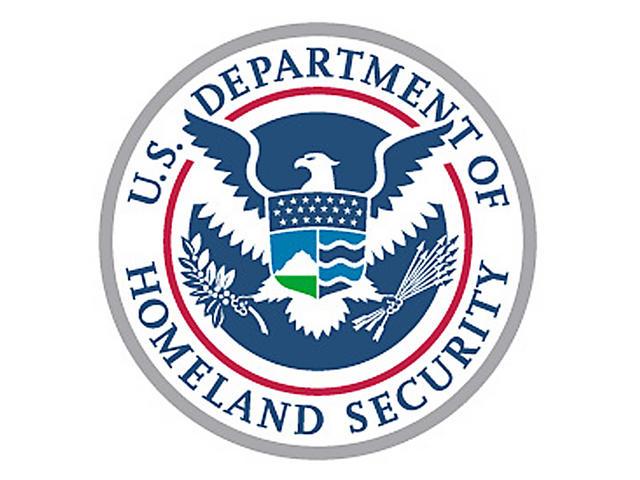 homeland_security_logo.jpg