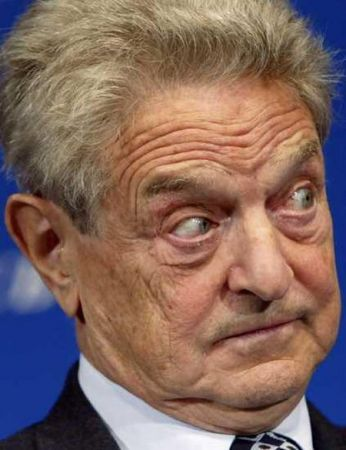 http://giovanniworld.files.wordpress.com/2009/03/george_soros.jpg