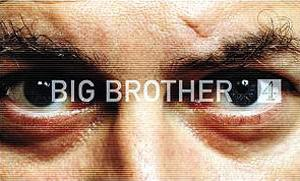 big_brother2