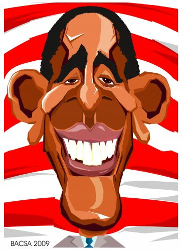 obama-cartoon