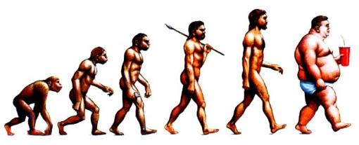 evolution_of_man.jpg?w=510&h=207