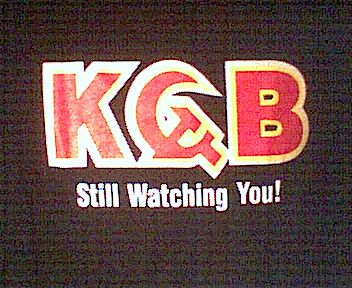 http://giovanniworld.files.wordpress.com/2009/07/kgb1.jpg?w=352&h=288