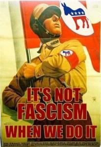 http://giovanniworld.files.wordpress.com/2009/07/liberal-fascism1.jpg?w=206&h=300