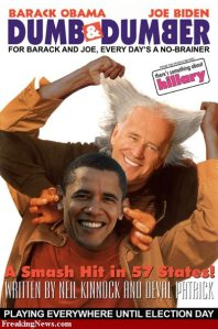obama-dumb-and-dumber