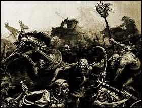 orcs_goblins
