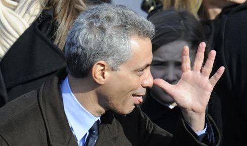 http://giovanniworld.files.wordpress.com/2009/08/rahm_emanuel_at_obama_inauguration.jpg