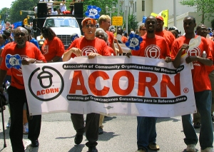 18-acorn-ussf-march
