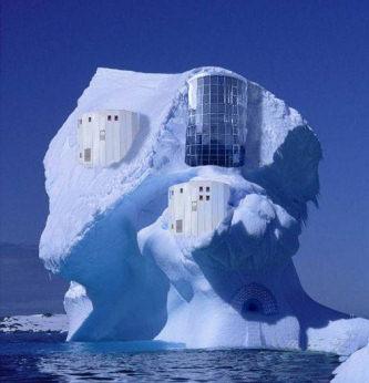 ice_home