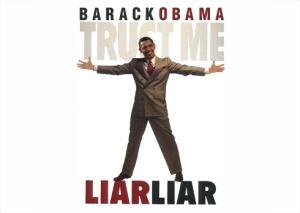 aa-obama-liar-liar
