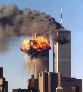 AA11tragedy-9-11-twin-tower