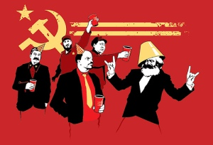 aaaCommunist20Party