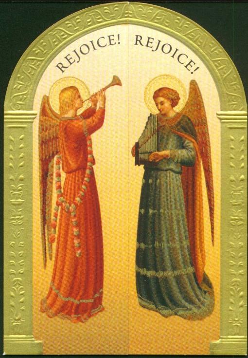 angelsrejoice