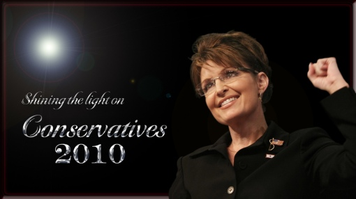 Conservatives 2010 by bkeyser
