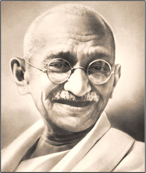 Mahatma Gandhi did not get a Nobel Peace Prize. That says it all, don't you think?