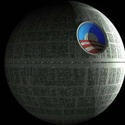 obama_death_star