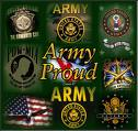 aa proud army