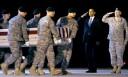 AAAalg_fallen-soldiers_barack-obama