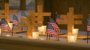 ahayes_ft_hood_church_cnn_640x360