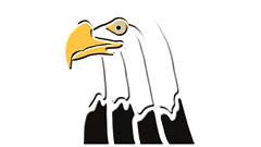 Bkeyser original Conservative logo