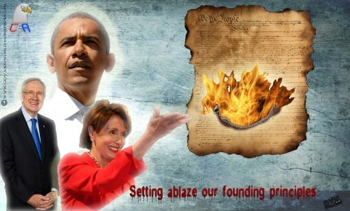 Constitution-Ablaze_01