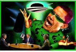 Obama - The Riddler (resized)