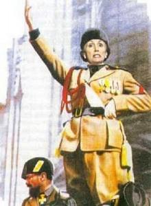 Pelosi dictator